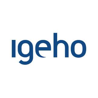 Igeho2017